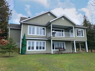 Cottage for sale in Frontenac, Estrie, 488, Route  161, 14826686 - Centris.ca