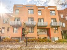 Loft / Studio for rent in Rosemont/La Petite-Patrie (Montréal), Montréal (Island), 6608, Rue  Boyer, apt. 201, 20948857 - Centris.ca