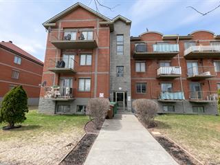 Condo à vendre à Montréal (Pierrefonds-Roxboro), Montréal (Île), 16699, boulevard de Pierrefonds, app. 402, 21356066 - Centris.ca