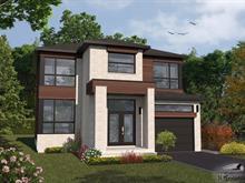 Maison à vendre à Longueuil (Greenfield Park), Montérégie, 189, Rue de Springfield, 10170240 - Centris.ca