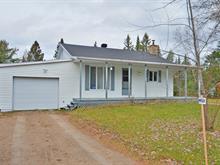 Maison à vendre à Saint-Raymond, Capitale-Nationale, 125, Rue  Côté, 10038459 - Centris.ca