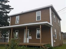 Maison à vendre à Lac-au-Saumon, Bas-Saint-Laurent, 36, Rue du Cénacle, 10688746 - Centris.ca