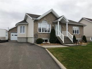 House for sale in Roberval, Saguenay/Lac-Saint-Jean, 873, Rue  Barette, 28562131 - Centris.ca