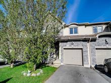 Maison à louer à Aylmer (Gatineau), Outaouais, 85, Rue du Colonial, 25641619 - Centris.ca