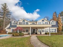House for sale in Ogden, Estrie, 75, Chemin  Descente 20, 20069104 - Centris.ca