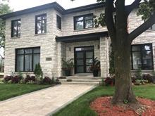 Maison à vendre à Dollard-Des Ormeaux, Montréal (Île), 242, Rue  Jourdain, 28807720 - Centris.ca