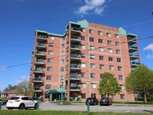 Condo à vendre à Sherbrooke (Les Nations), Estrie, 2525, Rue  Prospect, app. 505, 18489287 - Centris.ca