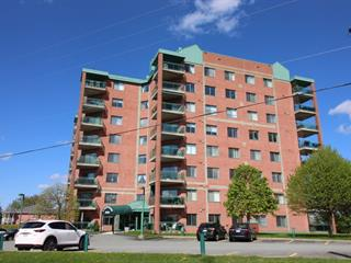 Condo for sale in Sherbrooke (Les Nations), Estrie, 2525, Rue  Prospect, apt. 505, 18489287 - Centris.ca