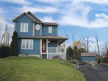 House for sale in Magog, Estrie, 575, Rue  Chénier, 20692998 - Centris.ca
