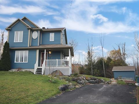 House for sale in Magog, Estrie, 575, Rue  Chénier, 20692998 - Centris.ca