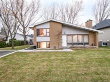 Maison à vendre à Beloeil, Montérégie, 220, Rue  Pigeon, 11437302 - Centris.ca