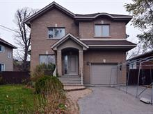 House for sale in Montréal (Pierrefonds-Roxboro), Montréal (Island), 7, 5e Avenue Nord, 16510921 - Centris.ca