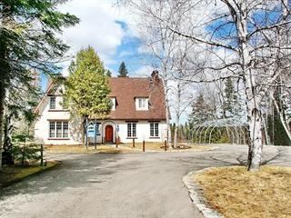 Maison à vendre à Dolbeau-Mistassini, Saguenay/Lac-Saint-Jean, 2562, boulevard  Wallberg, 12604282 - Centris.ca