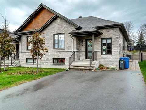 House for sale in Gatineau (Gatineau), Outaouais, 255, Rue  Jeannine-Grégoire-Ross, 27776846 - Centris.ca