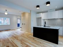 House for rent in Le Sud-Ouest (Montréal), Montréal (Island), 5025, Rue  Turcot, 24341982 - Centris.ca