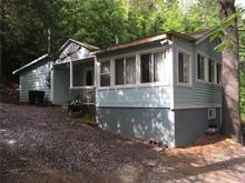 House for sale in La Pêche, Outaouais, 11, Chemin  Joy, 17424505 - Centris.ca