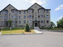 Condo / Apartment for rent in Gatineau (Aylmer), Outaouais, 59, Rue du Colonial, apt. 402, 19760968 - Centris.ca