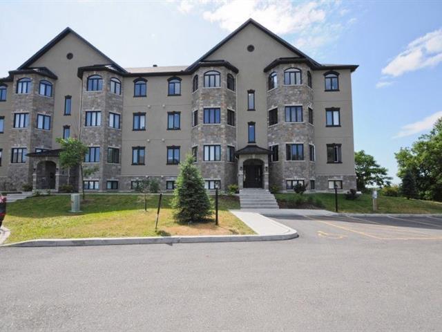 Condo / Appartement à louer à Gatineau (Aylmer), Outaouais, 59, Rue du Colonial, app. 402, 19760968 - Centris.ca