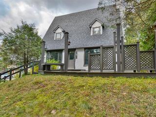 House for sale in Piedmont, Laurentides, 763, Chemin des Bois-Blancs, 24836525 - Centris.ca