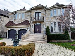 House for sale in Laval (Duvernay), Laval, 3381, Rue du Diplomate, 20286957 - Centris.ca
