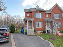 House for sale in Longueuil (Le Vieux-Longueuil), Montérégie, 529, Rue du Capricorne, 26339049 - Centris.ca