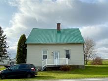 House for sale in Sainte-Perpétue (Centre-du-Québec), Centre-du-Québec, 5056, Rang  Saint-Joseph, 26675212 - Centris.ca