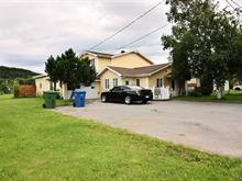 Maison à vendre à Canton Tremblay (Saguenay), Saguenay/Lac-Saint-Jean, 50, Rue  Piché, 18453914 - Centris.ca