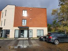 Commercial unit for rent in Montréal (Pierrefonds-Roxboro), Montréal (Island), 10425, boulevard  Gouin Ouest, suite 100A, 12522379 - Centris.ca