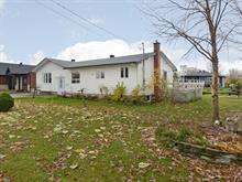 Maison à vendre à Saint-Zotique, Montérégie, 106, 85e Avenue, 24366975 - Centris.ca