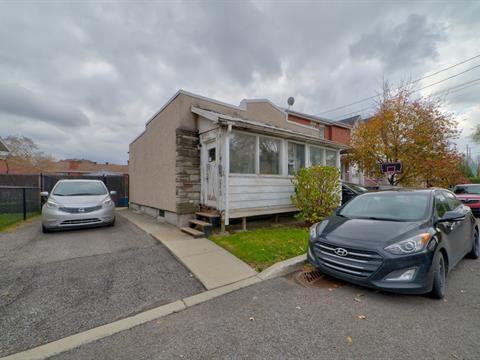 Maison à vendre à Le Vieux-Longueuil (Longueuil), Montérégie, 676, Rue  Lamarre, 10856886 - Centris.ca