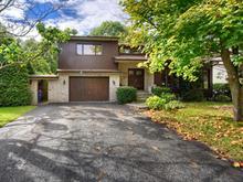 Maison à vendre à Saint-Bruno-de-Montarville, Montérégie, 1615, Rue du Mont, 26489690 - Centris.ca