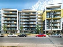 Condo / Appartement à louer à Mont-Royal, Montréal (Île), 2335, Chemin  Manella, app. 317, 12493050 - Centris.ca