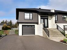 House for sale in Rimouski, Bas-Saint-Laurent, 454, Rue  Claude-Léveillée, 20969152 - Centris.ca