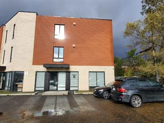 Commercial unit for rent in Montréal (Pierrefonds-Roxboro), Montréal (Island), 10425, boulevard  Gouin Ouest, suite 100, 12437771 - Centris.ca