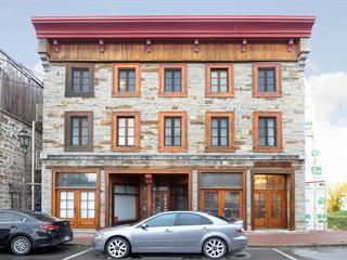 Condo à vendre à Beauharnois, Montérégie, 89, Rue  Saint-Laurent, app. 1, 13453695 - Centris.ca