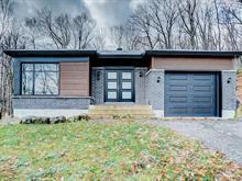 Maison à vendre à Val-des-Monts, Outaouais, 35, Rue de l'Olympe, 17307244 - Centris.ca