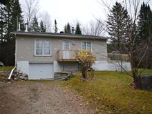 House for sale in Labelle, Laurentides, 10117, Chemin du Lac-Labelle, 9478242 - Centris.ca