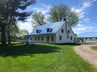 Maison à vendre à Mirabel, Laurentides, 4981Z, Route  Sir-Wilfrid-Laurier, 21255260 - Centris.ca