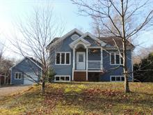 House for sale in Fossambault-sur-le-Lac, Capitale-Nationale, 9, Rue des Sucreries, 21702867 - Centris.ca