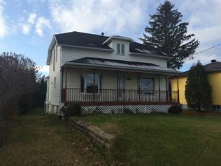 House for sale in Alma, Saguenay/Lac-Saint-Jean, 700, Route du Lac Ouest, 26857781 - Centris.ca