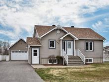 House for sale in Sainte-Mélanie, Lanaudière, 160, Rue des Muguets, 26904620 - Centris.ca