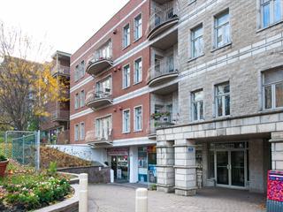 Local commercial à vendre à Montréal (Côte-des-Neiges/Notre-Dame-de-Grâce), Montréal (Île), 5774, Avenue  Decelles, 26102797 - Centris.ca