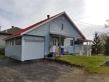 Maison à vendre à Saint-Gabriel, Lanaudière, 263, Rue  Dequoy, 16301654 - Centris.ca