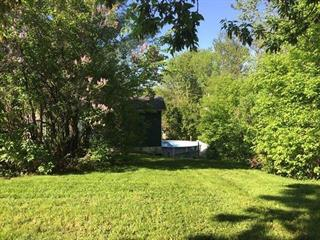 Lot for sale in Baie-Saint-Paul, Capitale-Nationale, 17, Rue de l'Islet, 16548204 - Centris.ca