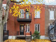 Maison à vendre à Villeray/Saint-Michel/Parc-Extension (Montréal), Montréal (Île), 8394, Rue  Berri, 24400164 - Centris.ca