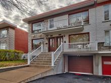 Duplex à vendre à Montréal (Anjou), Montréal (Île), 7430 - 7432, Avenue de La Devinière, 13197091 - Centris.ca
