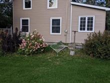Maison à vendre à Bury, Estrie, 602, Rue  Main, 15034035 - Centris.ca