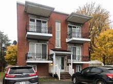 Immeuble à revenus à vendre à Les Rivières (Québec), Capitale-Nationale, 199, boulevard  Pierre-Bertrand, 13581742 - Centris.ca