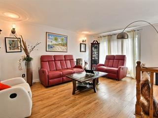 House for sale in Montréal (Rivière-des-Prairies/Pointe-aux-Trembles), Montréal (Island), 12561, 4e Avenue (R.-d.-P.), 28335819 - Centris.ca