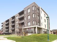 Condo à vendre à Laval (Chomedey), Laval, 919, Rue  Jules-Huot, app. 301, 12890804 - Centris.ca